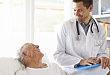 直肠癌经肛全直肠系膜切除专家共识及手术操作指南