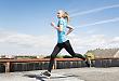 神经科思维养成:青少年运动障碍原因溯源