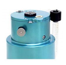 微米生物颗粒分析仪(细胞)qMicro