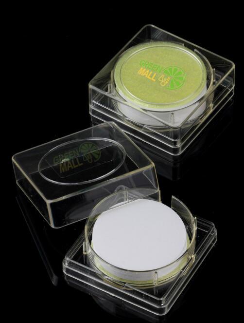 φ50有机尼龙0.22μm/0.45μmPALL进口微孔滤膜
