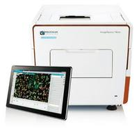 ImageXpress Nano 全自动智能高内涵成像系统