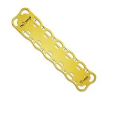 美国挪度Laerdal BaXstrap™ 脊椎固定板