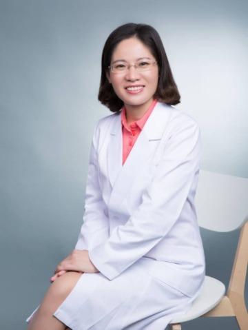 儿科护理儿童保健ppt 儿科医生彭亚琴:练就儿童内科、儿童保健的「双面手」