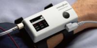 德国万曼睡眠呼吸障碍分析仪SOMNOcheck micro