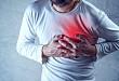 临床综述:冠脉 CT 血管造影诊断高危斑块病变影像学特征分析