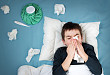 2017-2018:美国儿科学会流感预防与控制建议要点解读