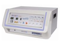 韩国元产业空气波压力治疗LC-600S