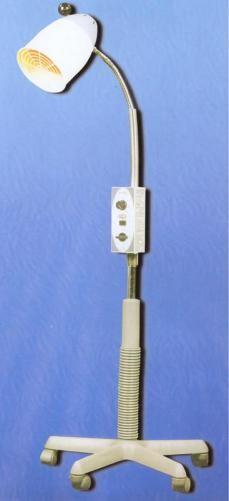 红外辐射治疗仪IRH-3100