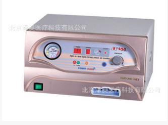 韓國元金 Q6000 wonjin空氣波壓力治療儀