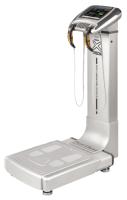 韩国杰文 人体成分分析仪(专家型)X-Scan Plus II