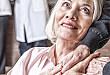 阿尔茨海默病相关疾病的遗传学研究