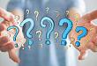 痛风缓解期:降尿酸治疗之六问六答