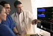 飞利浦 Efficia CMS200 开拓互联互通全新监护体系