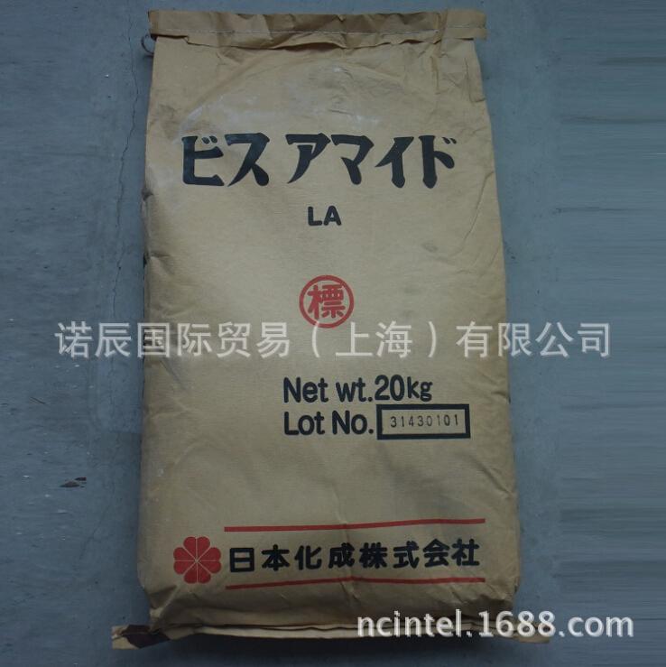 上海化成LA触变剂厂家|诺辰