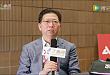 翁建平教授团队:我国 T1DM 管理状况不佳、血糖控制差、并发症高发