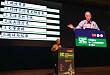 CSP2015:郑瞻培教授谈「精神医学临床 57 年」