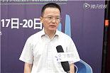 杨甫德教授倡导医生增加法律意识依法执业