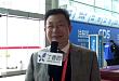 CDS2015:许樟荣教授谈糖尿病足病综合治疗与分级管理