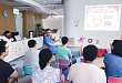 儿科医生杨伟佳:静下心来,做一个纯粹的医生