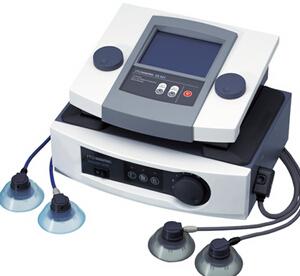 88必发娱乐最新网址_日本伊藤 ES-521 多功能低中频组合治疗仪