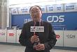 CDS2015:纪立农教授谈动态血糖监测系统