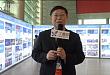 周智广教授:糖尿病诊断与分型 简单中的复杂