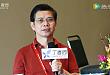 肖建中教授:探索糖尿病分级管理模式  改善疾病预后