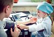 儿童肾血管性高血压:超声评价最新进展