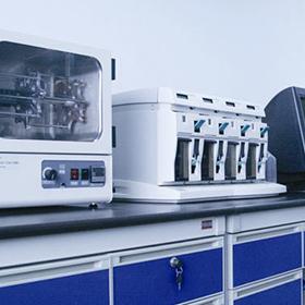 芯片類檢測:Oligo 基因芯片定制檢測服務