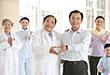 「三位一体」让男性健康诊疗走向基层