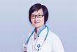 直播预告:肠道微生态与炎症性肠病