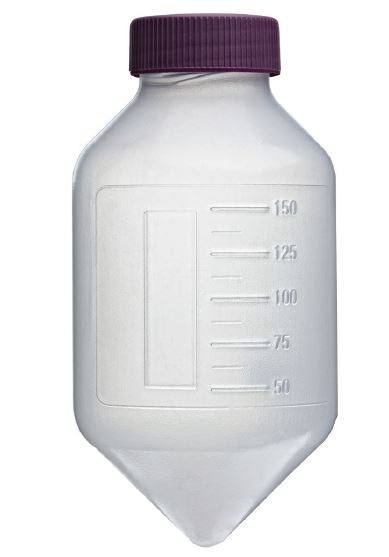 VWR离心瓶