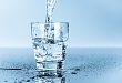 饮用水中的锂含量越高,预防痴呆效果越好?
