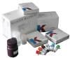 一步法TUNEL细胞凋亡原位检测试剂盒,升级装(红色TRITC标记荧光检测法,通用型)KGA7061