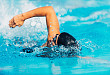 创口拆线之前能否游泳?