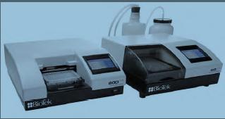 88必发娱乐官网_美国BIOTEK全自动酶标仪