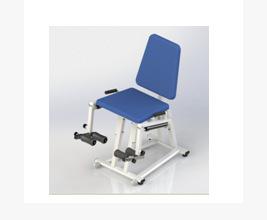 股四頭肌訓練組件 RL-JQ-2A