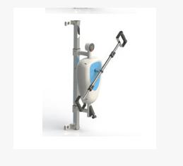 肩關節等張肌力訓練器 (轉盤式)RL-JQ-1C