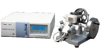 KD-202-VI冷冻石蜡两用切片机