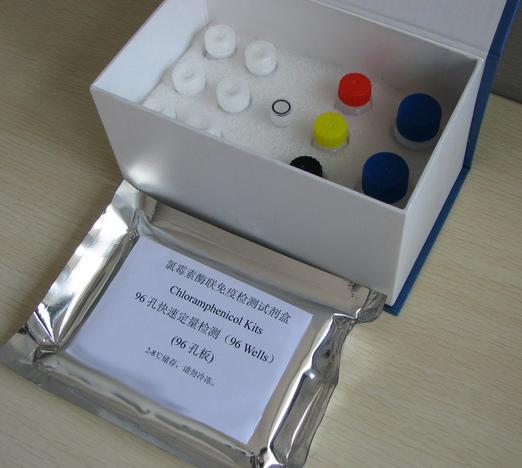 人可溶性E选择素(sE-selectin)elisa免疫组化试剂盒图片