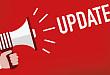 最新发布:2017 版 CSCO 肾癌诊疗指南更新与解读