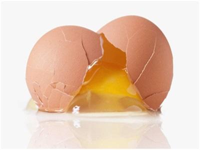 蛋壳强度测试仪
