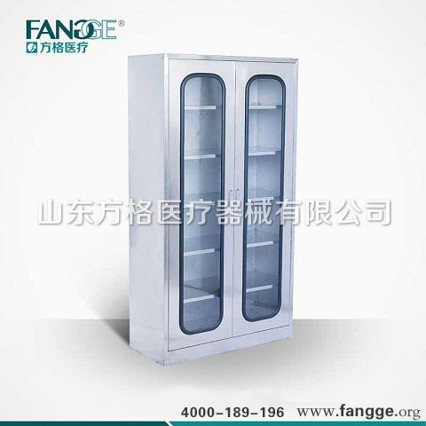 品牌手术器械柜/器械柜厂家/器械柜价格