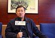 神经病学时间:徐蔚海教授谈颅内动脉粥样硬化诊治 2016 进展