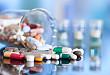 2017 年全球十大抗病毒药物公司