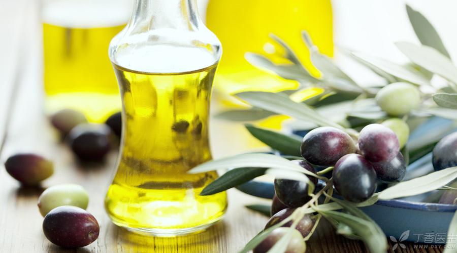 橄榄油-900.jpg