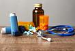 儿童喘息,必须用好这几类药物!