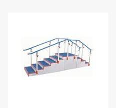 步行训练阶梯(双向)RL-BX-3