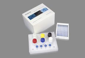 ACH试剂盒