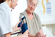 从理论到实践:你值得收藏的血气分析教程